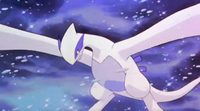 Tráiler 'Pokémon 2: El poder de uno'