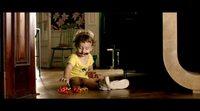 Trailer 'Mamá se fue de viaje'
