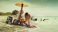 Tráiler 'La ciénaga entre el mar y la tierra'
